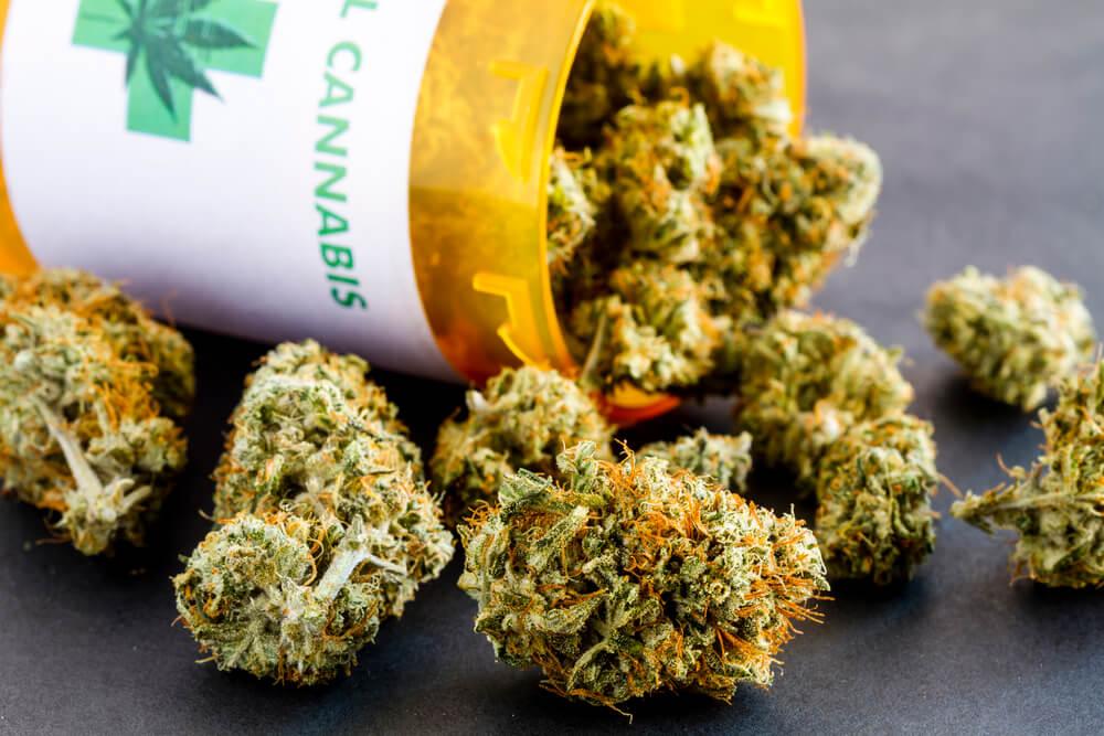 Луркмор марихуану симптомы при курении марихуаны