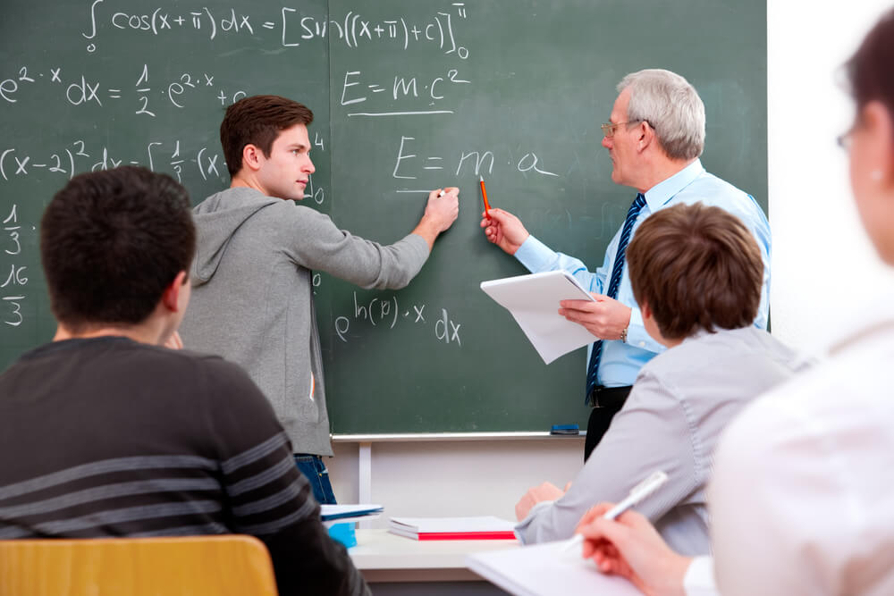 вас картинки математика старшие классы родился очень приличной