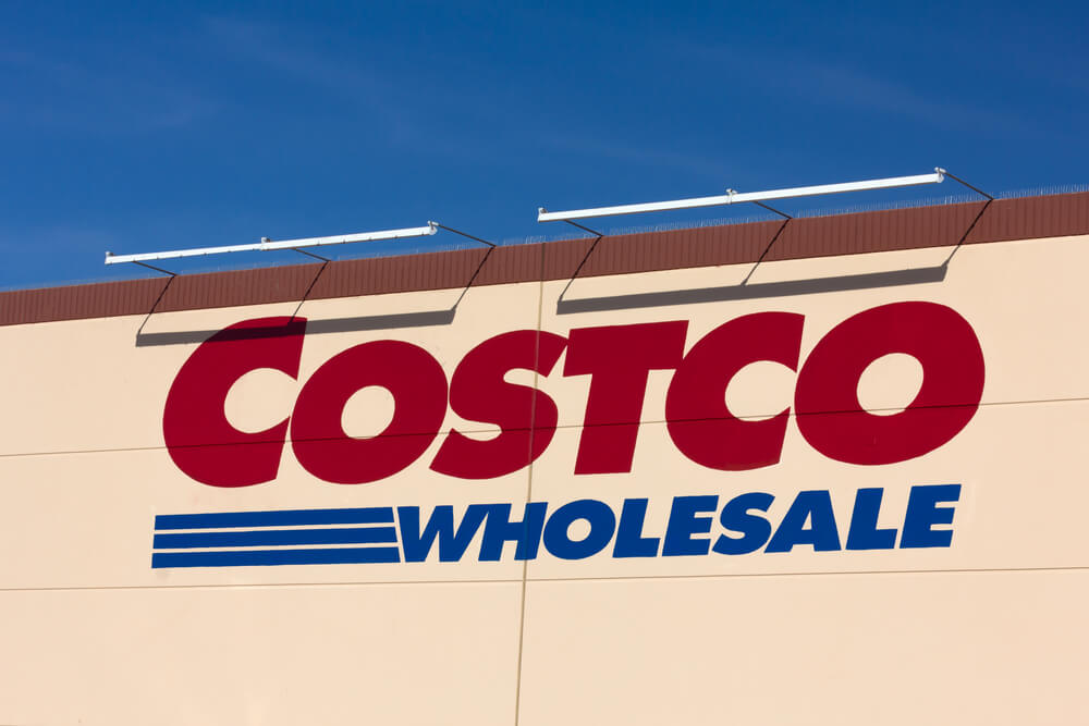 Why Kirkland is Costco's Source of Success - ForumDaily