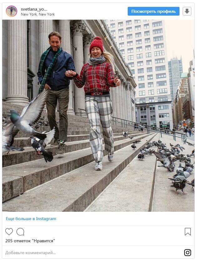 USA gratis dating site 2015