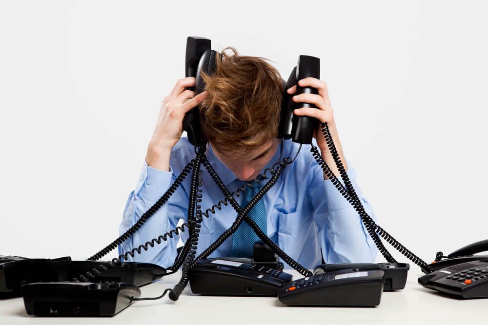 код города новосибирска для телефона стационарного оформить ноутбук в кредит