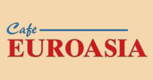 Euroasia cafe