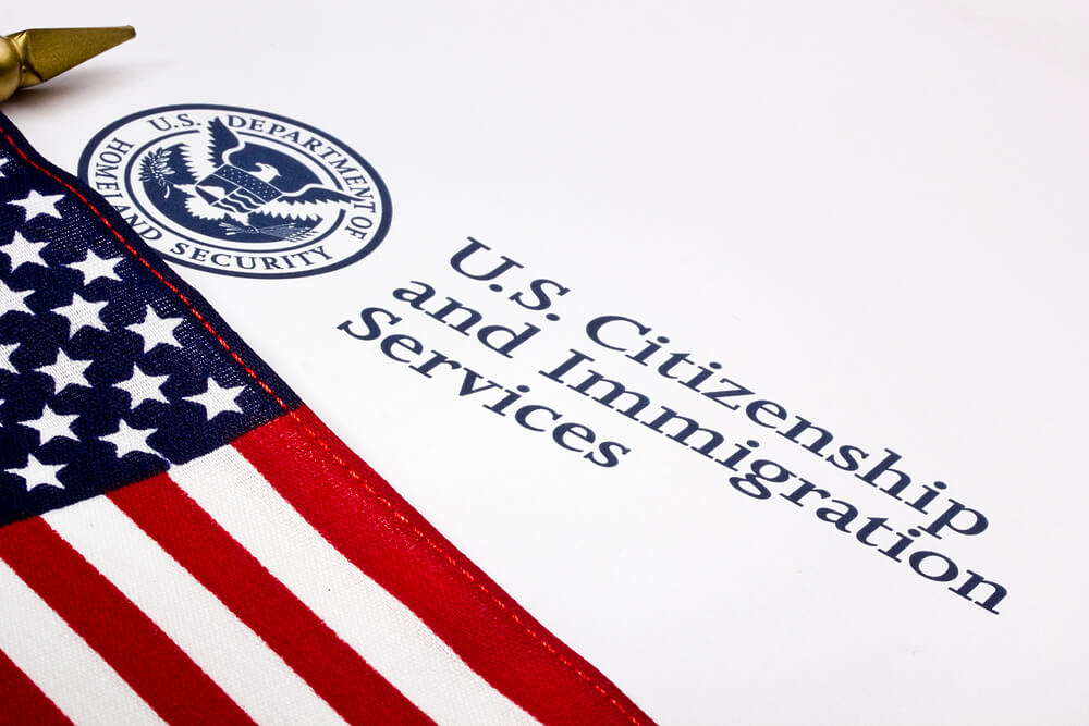 Immigration accelerates the processing of applications for