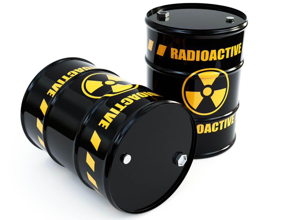 цены картинки радиоактивные бочки бадр
