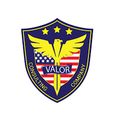 VALOR CONSULTING