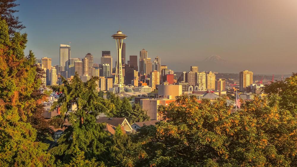 Лучшие города сша для жизни дешевые квартиры в америке