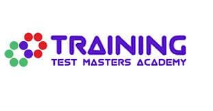 Test master academy