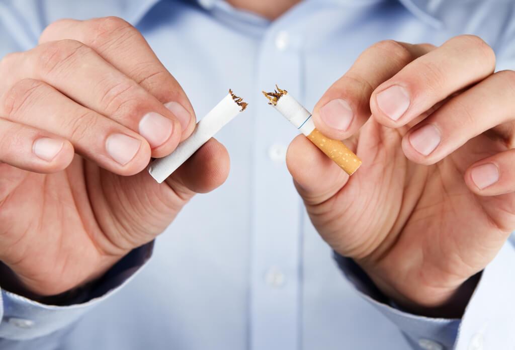 Покупка табачных изделий купить marco polo сигареты