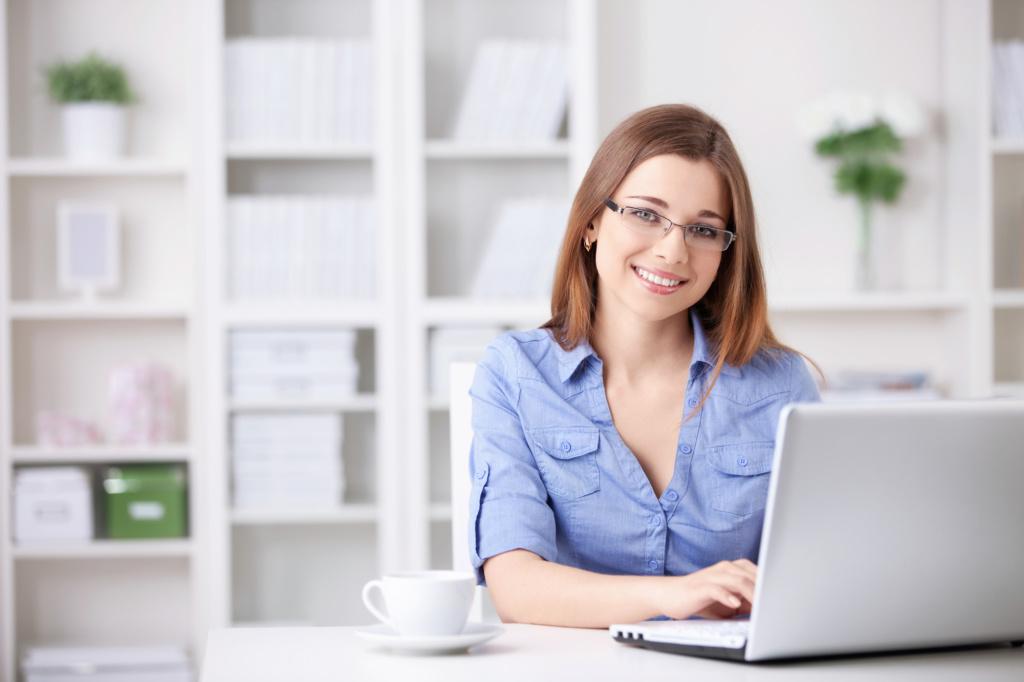 Как заработать на американцах в интернете заработать быстро деньги интернете без вложений