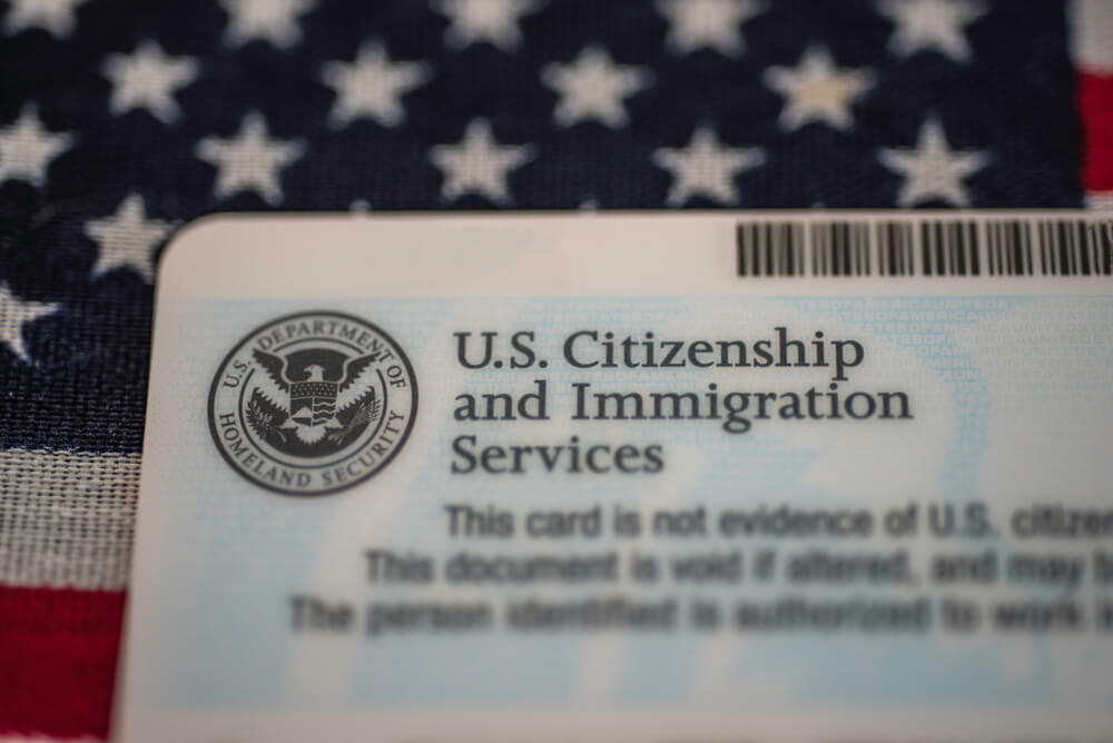 Does Uscis Take Holiday In Halloween 2020 USCIS Launches Online Visa Lottery: Important Things to Know