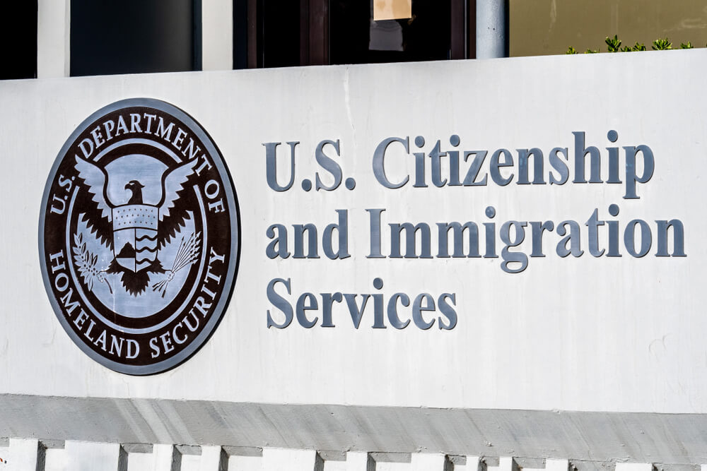 Does Uscis Take Holiday In Halloween 2020 USCIS quarantined: which offices are open and what to consider