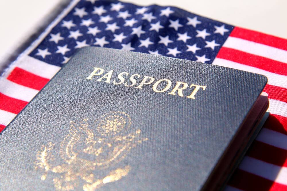 10 steps to naturalization: how to become a US citizen - ForumDaily