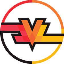 DVL Express