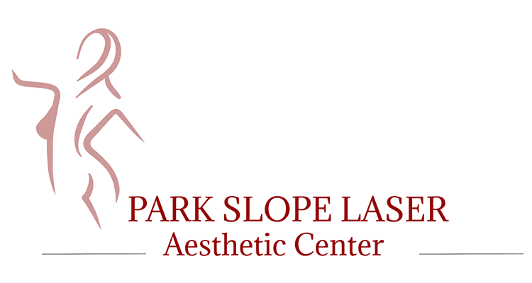 Park Slope Laser Aesthetic Center