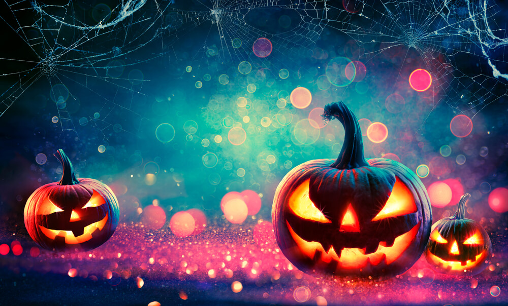 Halloween Festivalson Halloween 2020 9 best Halloween festivals to be held in the US in 2020   ForumDaily