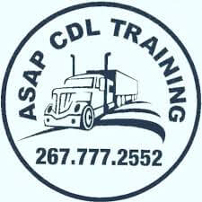 ASAP-CDL-Training