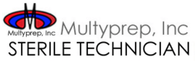 Multyprep Inc